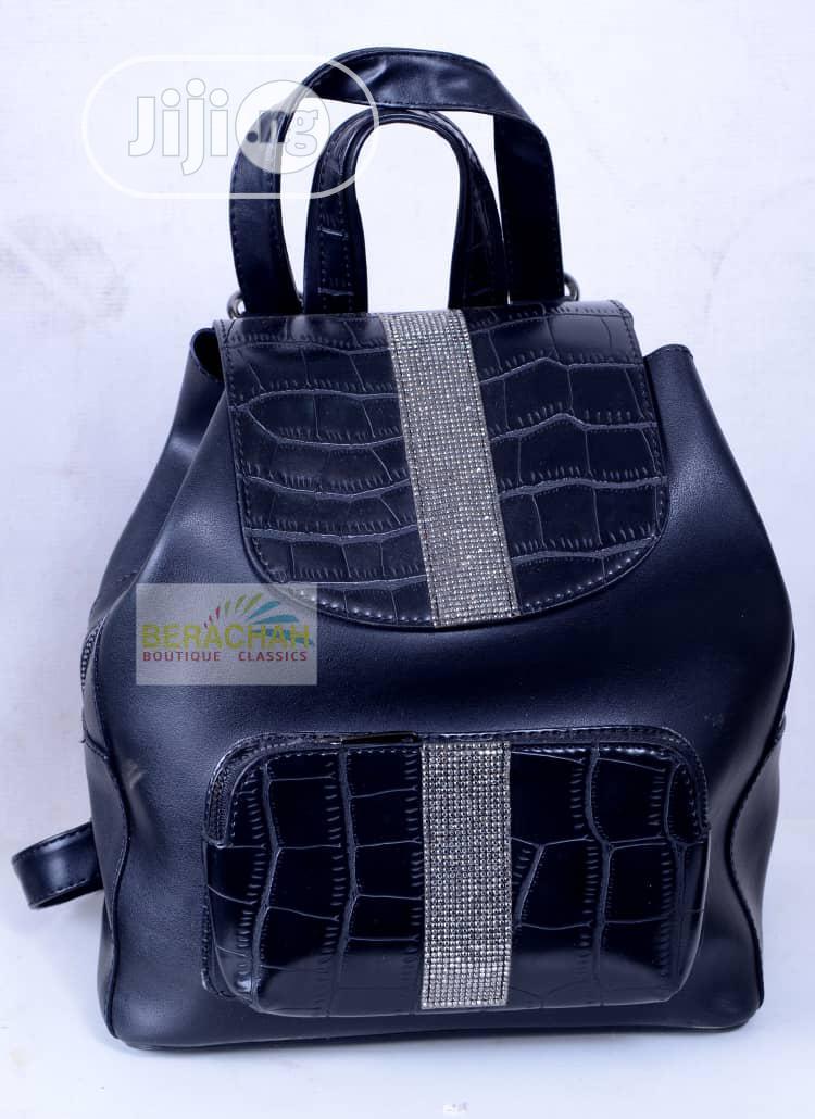 Children School Bags   Babies & Kids Accessories for sale in Gwarinpa, Abuja (FCT) State, Nigeria