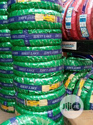 Westlake, Dunlop, Maxxis, Hifly, Maxtrek, Joyroad | Vehicle Parts & Accessories for sale in Lagos State, Lagos Island (Eko)