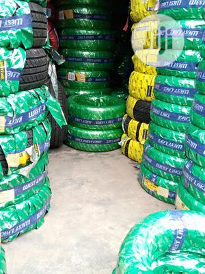 Austone, Maxtrek, Dunlop, Maxxis, Achilles, Sunfull | Vehicle Parts & Accessories for sale in Lagos State, Lagos Island (Eko)