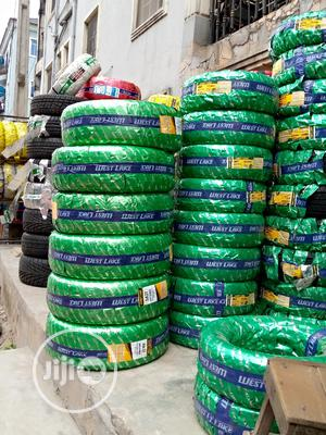 Sunfull, Double King, Maxtrek, Hifly, Maxxis,Roadx | Vehicle Parts & Accessories for sale in Lagos State, Lagos Island (Eko)