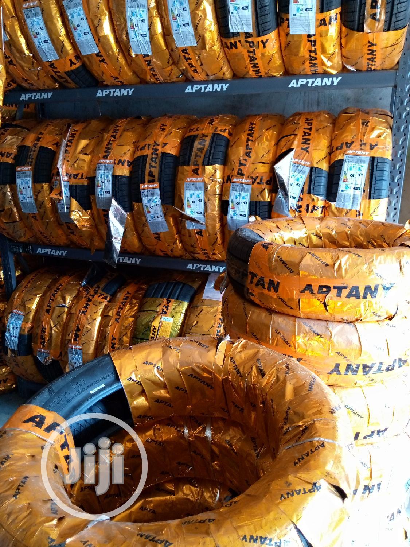 Aptany Radial, Westlake, Austone, Dunlop Maxxis, Sunfull
