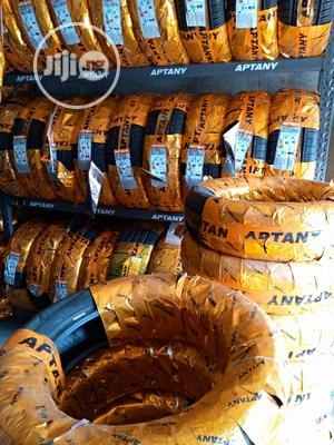 Aptany Radial, Westlake, Austone, Dunlop Maxxis, Sunfull | Vehicle Parts & Accessories for sale in Lagos State, Lagos Island (Eko)