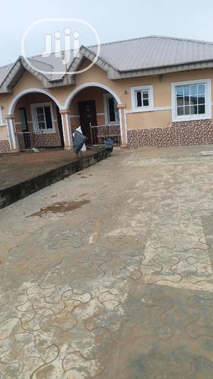 Well Used 2 Bedroom Flat | Houses & Apartments For Rent for sale in Lagos State, Ikorodu