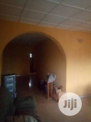 To Let 3/2bedroom Flat @Bodija,Apete,Ajibode,Akobo,U.I   Houses & Apartments For Rent for sale in Oyo State, Ibadan