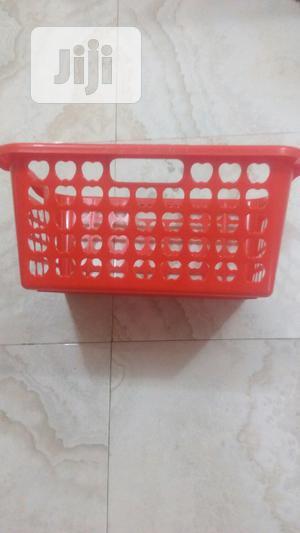 Plastic Bread Crate | Store Equipment for sale in Lagos State, Oshodi