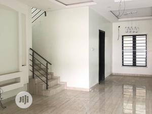 Certificate Of Occupancy | Houses & Apartments For Sale for sale in Lekki, Lekki Phase 1