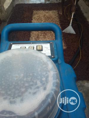 Rug Carpet and Sofa Cleaning Services | Cleaning Services for sale in Lagos State, Ikeja