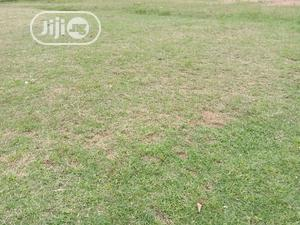 3000 Sqm Land   Land & Plots for Rent for sale in Abuja (FCT) State, Kado