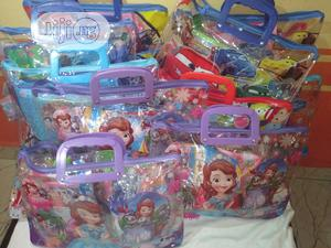 Stylish Party Packs For Kids Birthday Celebration | Babies & Kids Accessories for sale in Lagos State, Alimosho