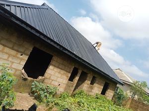 Aluminiumi Roofing Sheet   Building Materials for sale in Ondo State, Ondo / Ondo State