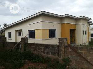Two Bedroom Bungalow For Sale In Mowe Ofada   Houses & Apartments For Sale for sale in Ogun State, Obafemi-Owode