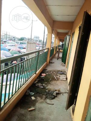 This Shop At Eleko Junction For Sales | Commercial Property For Sale for sale in Lagos State, Ibeju