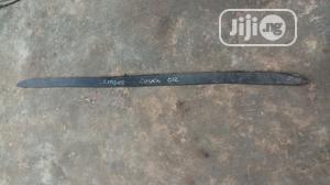 Bumper Lip For Sonata 2013 Model | Vehicle Parts & Accessories for sale in Anambra State, Anaocha