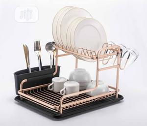 Plate Rack | Kitchen & Dining for sale in Lagos State, Yaba