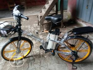 Electric Bicycle | Sports Equipment for sale in Abia State, Umuahia