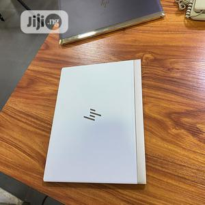 Laptop HP Spectre 13 8GB Intel Core I7 SSD 1T | Laptops & Computers for sale in Lagos State, Ikeja