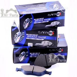 Brake Pads | Vehicle Parts & Accessories for sale in Lagos State, Lekki