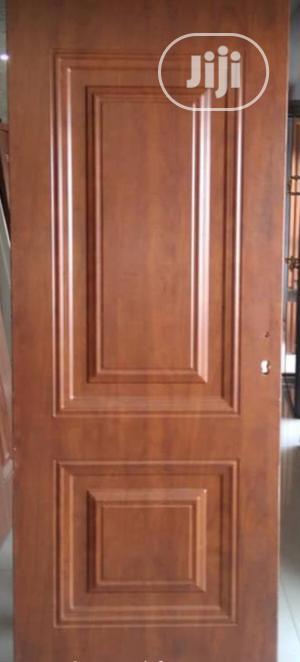 Turkey Internal Door | Doors for sale in Lagos State, Lekki
