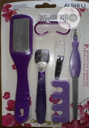 Manicure Set   Tools & Accessories for sale in Abuja (FCT) State, Kubwa