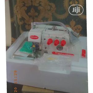 Two Lion 737(Three Thread) Direct Drive Sewing Machine | Home Appliances for sale in Lagos State, Lagos Island (Eko)