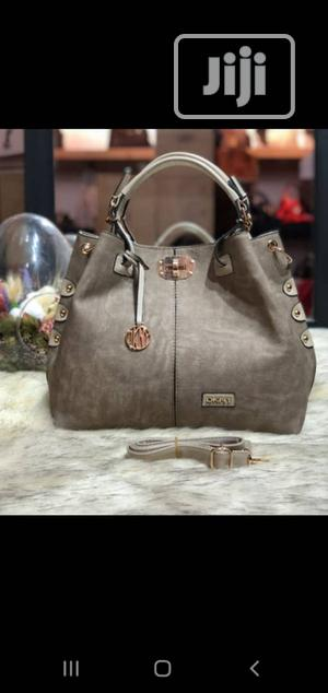 New Female Turkey Handbags   Bags for sale in Lagos State, Isolo