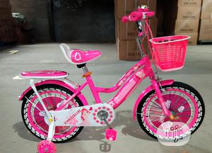 Children Bicycle   Toys for sale in Lagos State, Surulere