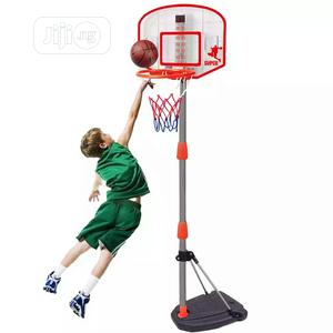Mini Hanging Basketball Hoop | Toys for sale in Lagos State, Ajah