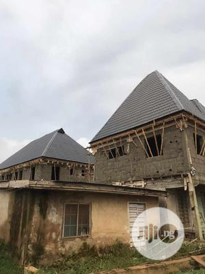 Aluminium Roofing   Building Materials for sale in Ondo State, Akungba