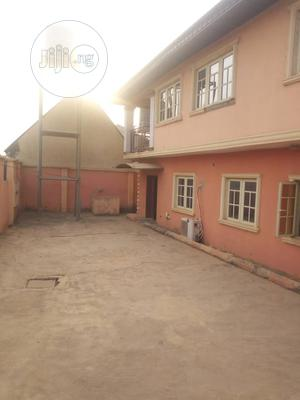 A 5bedrooms Duplex For-Sale at Idi-Ape Akobo Ojurin Ibadan   Houses & Apartments For Sale for sale in Oyo State, Lagelu