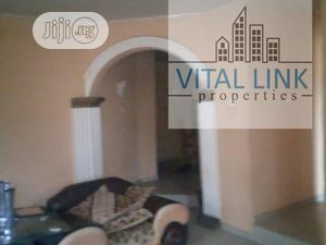 4 Bedroom Bungalow On A Plot Of Land For Sale. | Houses & Apartments For Sale for sale in Osun State, Osogbo
