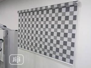 Quality Jet Blind | Home Accessories for sale in Lagos State, Yaba