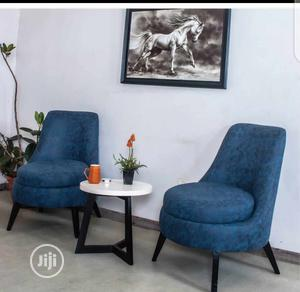 Turkish Sofa   Furniture for sale in Lagos State, Ojo