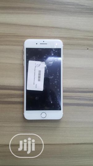 New Apple iPhone 7 Plus 128 GB Black | Mobile Phones for sale in Oyo State, Ibadan