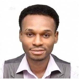 Graphics Designer | Computing & IT CVs for sale in Lagos State, Kosofe
