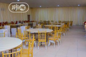 Events And Hall Chair | Furniture for sale in Lagos State, Lekki