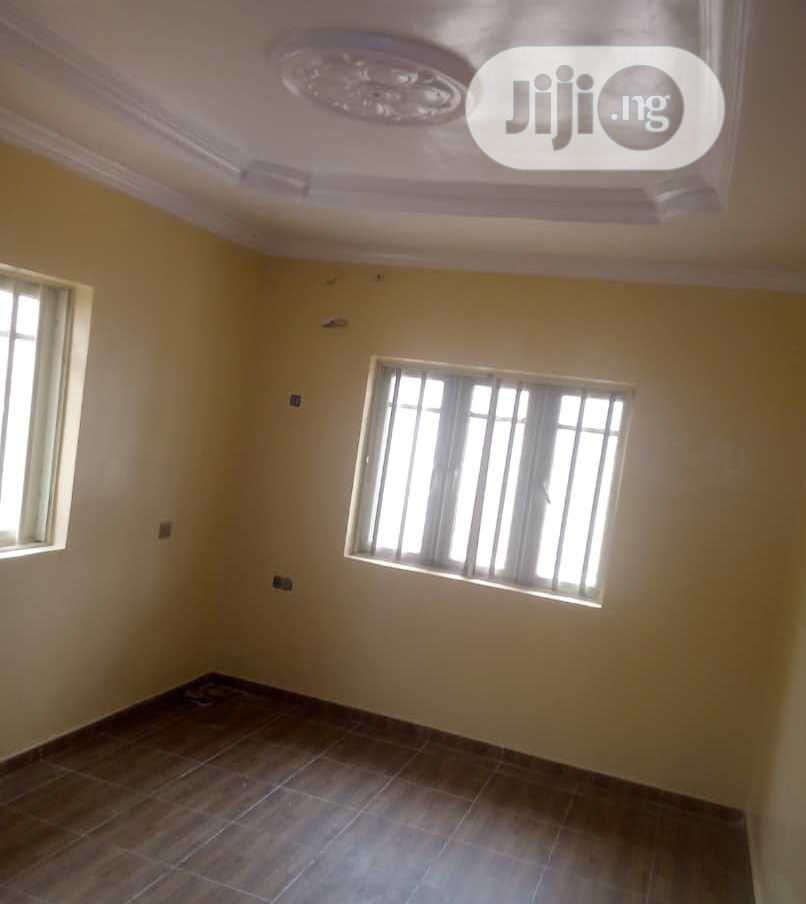 Detached Bungalow of 4 Bedrooms   Houses & Apartments For Sale for sale in Ibadan, Oyo State, Nigeria