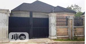 Detached Bungalow of 4 Bedrooms   Houses & Apartments For Sale for sale in Oyo State, Ibadan