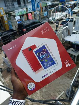 New Atouch X10 32 GB | Tablets for sale in Lagos State, Gbagada
