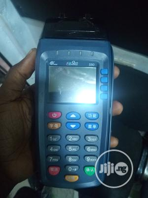 POS Machine | Store Equipment for sale in Lagos State, Ikeja