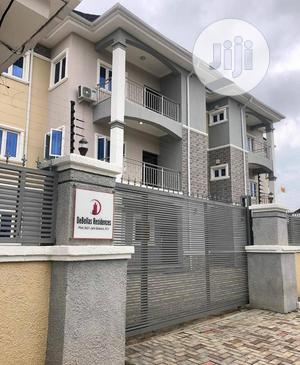 Newly Built Spacious 2 Bedroom Flat For RENT. | Houses & Apartments For Rent for sale in Abuja (FCT) State, Jahi