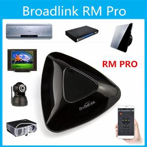 Broadlink Rm Pro   Computer Accessories  for sale in Lagos State, Ikeja
