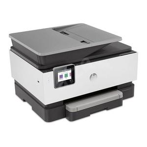 All in One Printer Officejet Pro 9013 - HP 29-07 | Printers & Scanners for sale in Lagos State, Alimosho