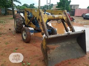Canada Used Ford Tractor 6500 | Heavy Equipment for sale in Anambra State, Nnewi