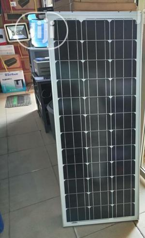 Yasun 100watts Mono Solar Panel | Solar Energy for sale in Lagos State, Ojo