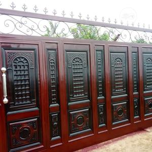Sliding Gate   Doors for sale in Oyo State, Oyo