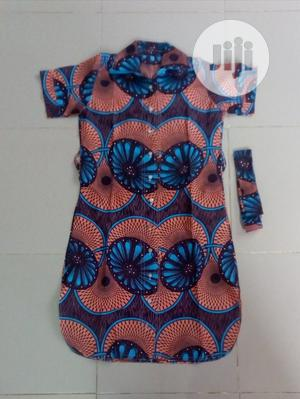Quality Female Dress. | Clothing for sale in Lagos State, Yaba