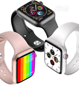 Original Smart Watch Series 5   Smart Watches & Trackers for sale in Lagos State, Ojo