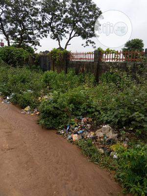 C Of O Buildable And Liveable   Land & Plots For Sale for sale in Abuja (FCT) State, Jahi