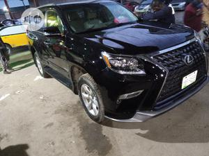 Upgrade Your Lexus Gx460 Form 2010 To 2020 Model | Automotive Services for sale in Lagos State, Mushin