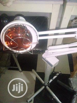Infrared Light | Medical Supplies & Equipment for sale in Lagos State, Lekki